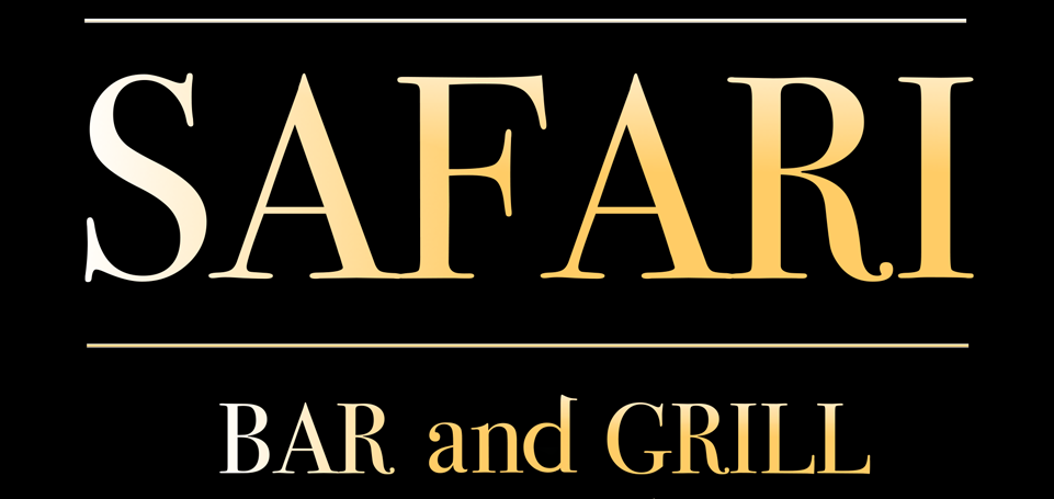 Safari Bar & Grill - Toronto
